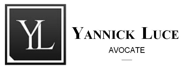 CABINET AVOCAT – LUCE – YANNICK
