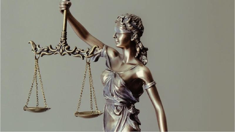 Le divorce par consentement mutuel